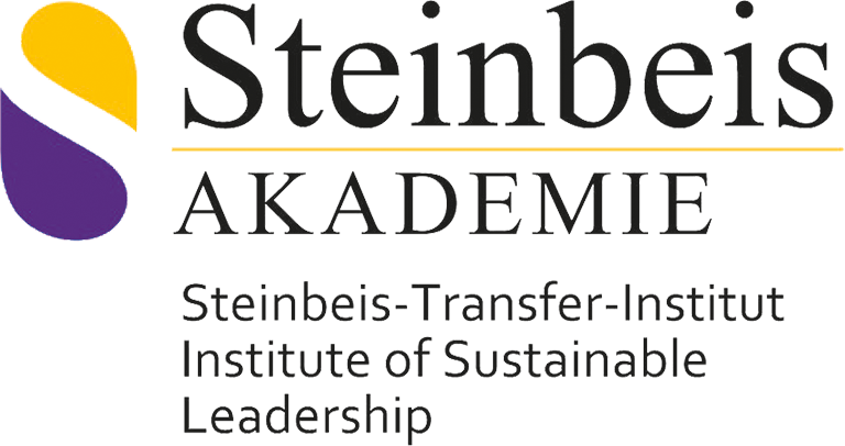 Institute of Sustainable Leadership der Steinbeis Akademie